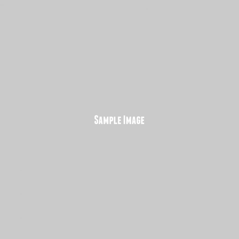 sample-img
